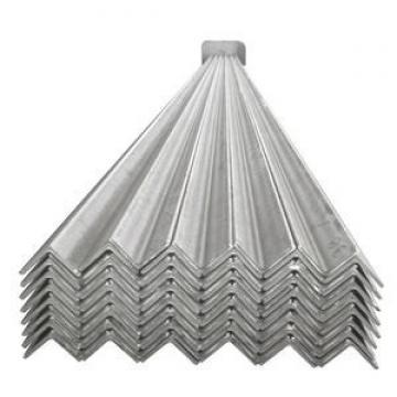 Hot Rolled Carbon Angle Steel. Angle Iron, Ss400 Angle Bar