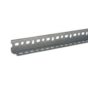 A36 Q235 Ss400 Iron Angle Steel Price