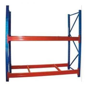 Commercial Gym Center Use Crossfit Rack Dumbbell Rack Barbell