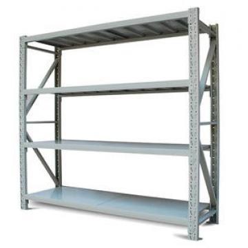 Heavy Duty Drive in&Nbsp; Rack&Nbsp; Warehouse&Nbsp; Racking&Nbsp; Systems for Sale