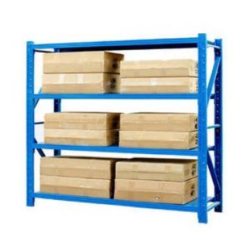 Heavy Duty Meduim Duty Warehouse Shelf Pallet Racking System