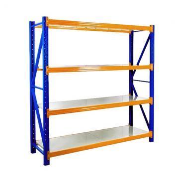 Heavy Duty Industrial Shelves Pallet Storage Warehouse