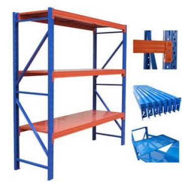 Modern Design Cheap Price Industrial Storage Prefab Steel Structure Warehouse Building for Sale