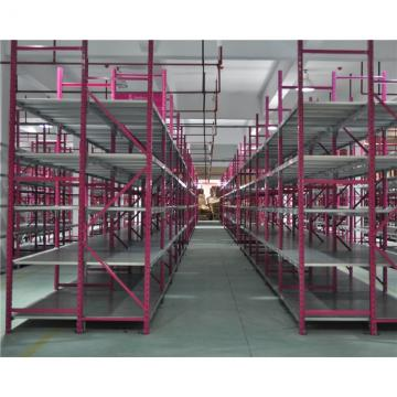 Industrial Storage Warehouse Light Duty Shelving