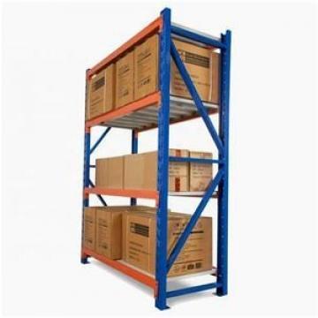 Heavy Duty Galvanized Roof Warehouse Steel Storage Metal Arm Cantilever Rack