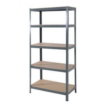 Folding Commercial Stacking Warehouse Tire Storage Metal Rack /Shelf