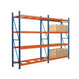 Custom Industrial Industrial Control Electrical Network Equipment Cabinet Metal Frame Server Rack