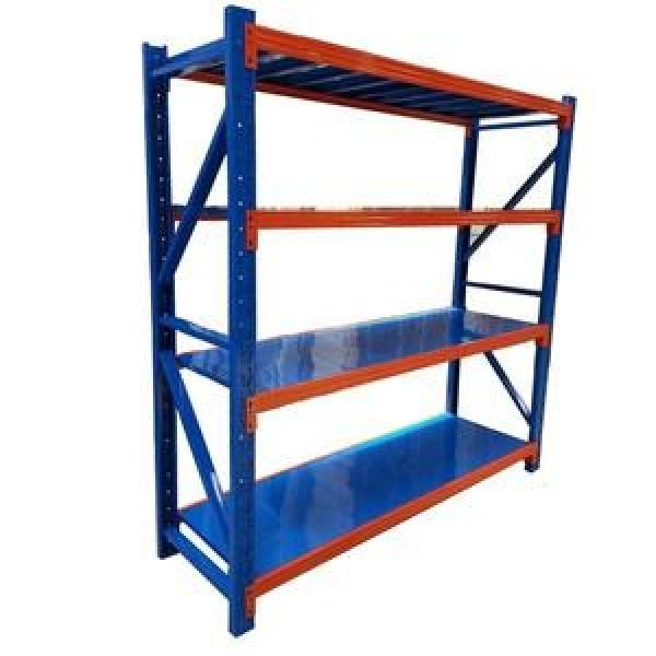 Qualified Metal Workshop Warehouse Steel Structure Construction Building Material #2 image