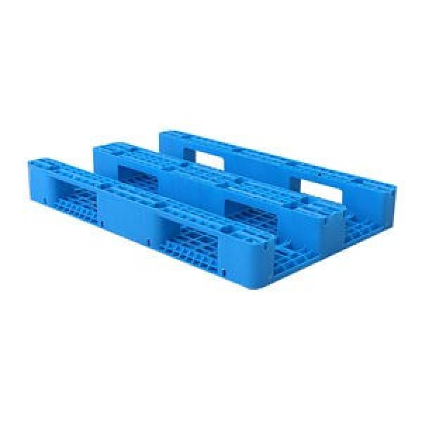 Rolling Pizza Rack for Pizzerias and Restaurants #2 image